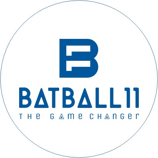 logo of BATBALL11 APK