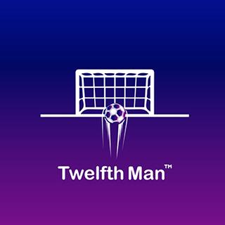 logo of Twelfthman APK