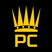 logo of Prime Captain APK