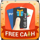 logo of Free Gift Card Generator