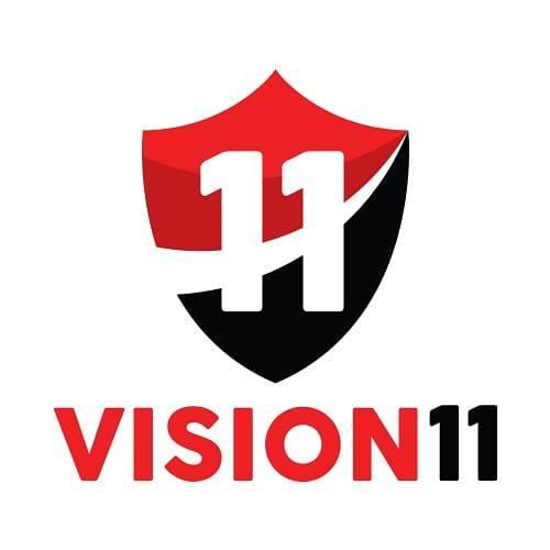logo of Vision APK