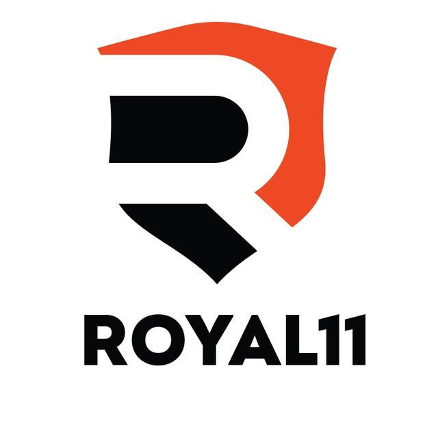 logo of Royal11 APK