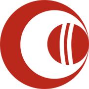 logo of My11Circle APK