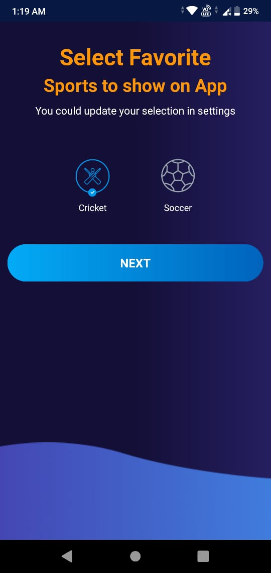 fan2play apk android apk